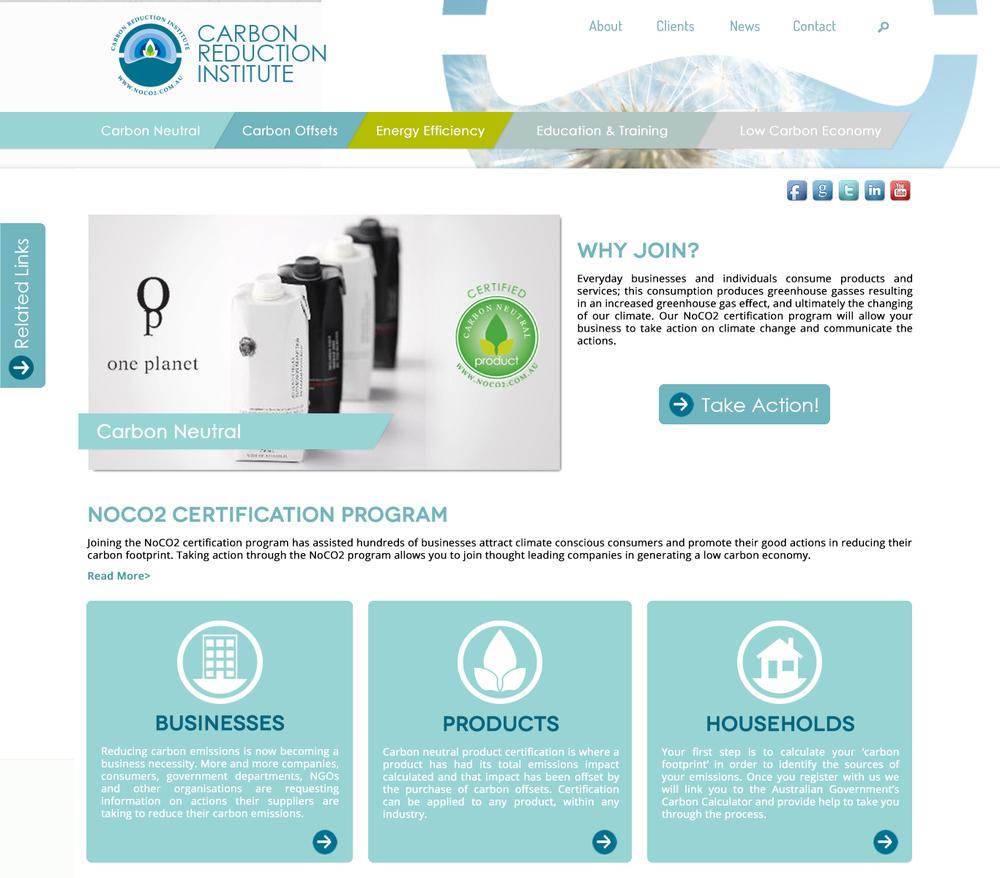 veechoy-CRI_Website-07.jpg
