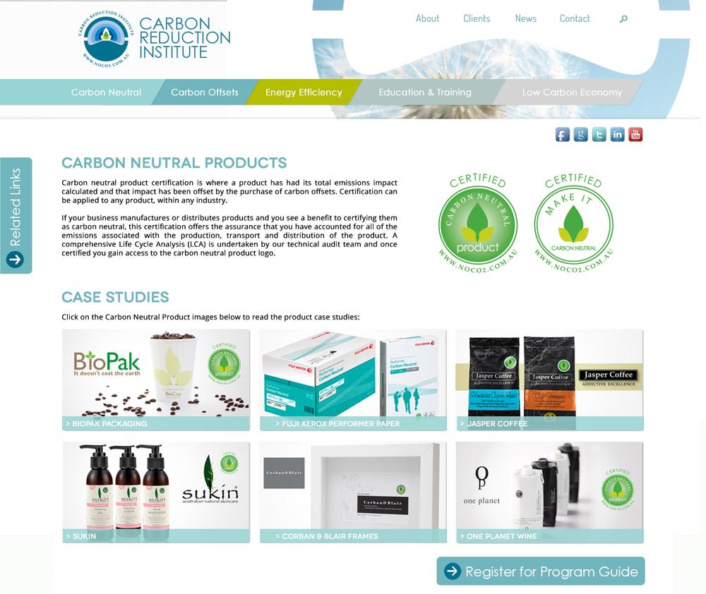 veechoy-CRI_Website-09.jpg