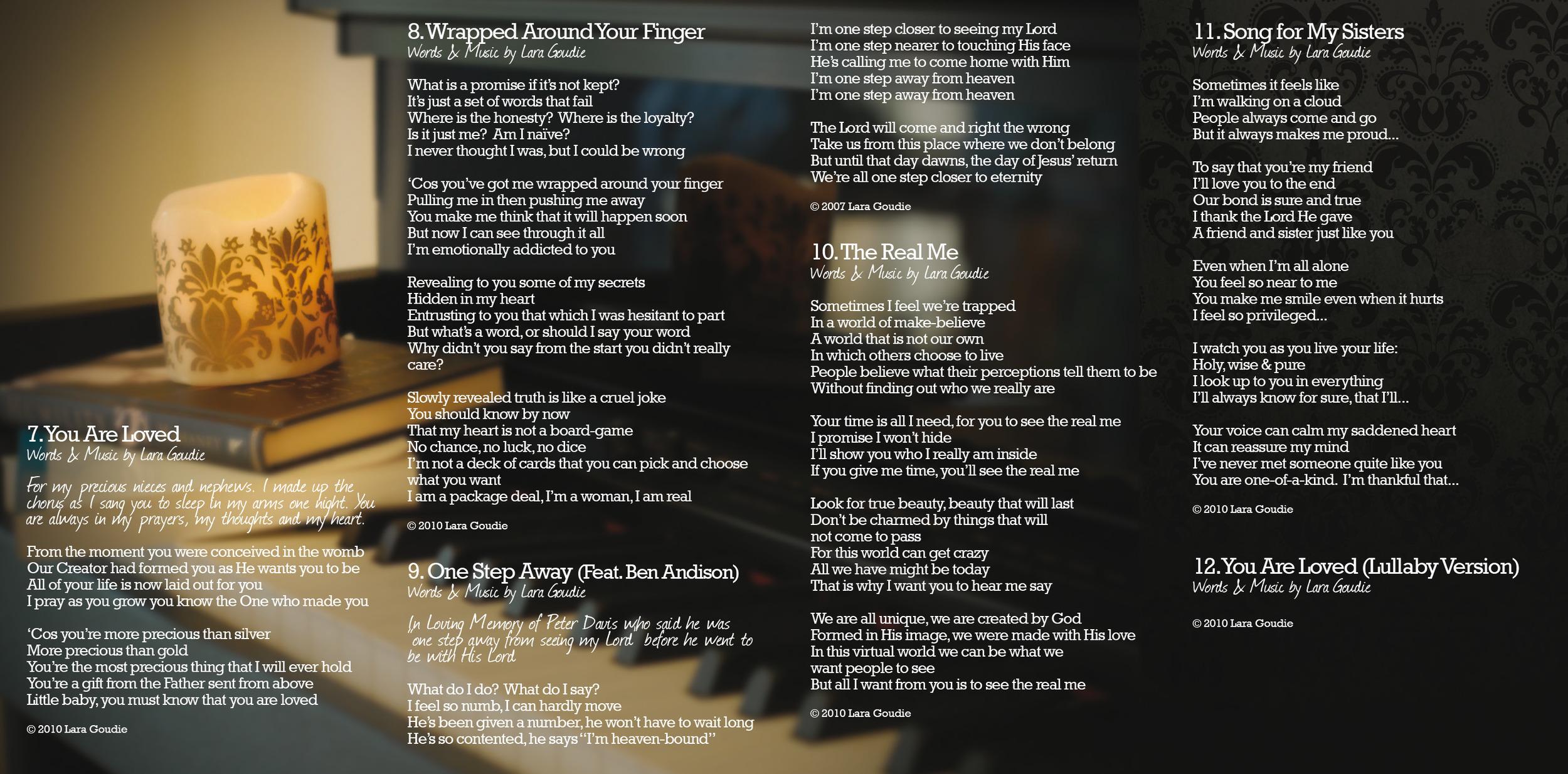 veechoy-LaraGoudieAlbum-04.jpg