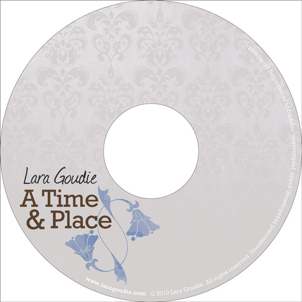 veechoy-LaraGoudieAlbum-06.jpg