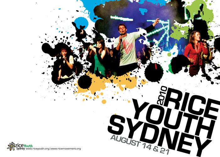 RYS2010_Cover_web.jpg