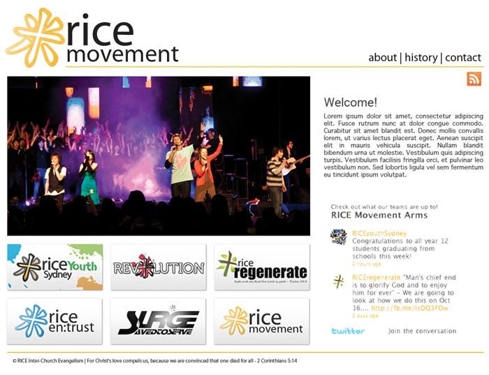 RICEmovement_Website_2010_v1.1.jpg