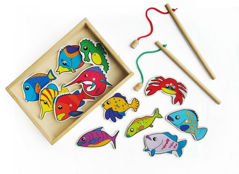 Toy Design for La Belle Toys