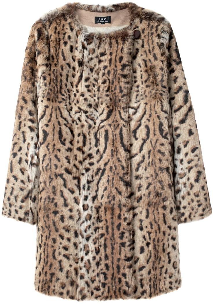 apc coat.jpg