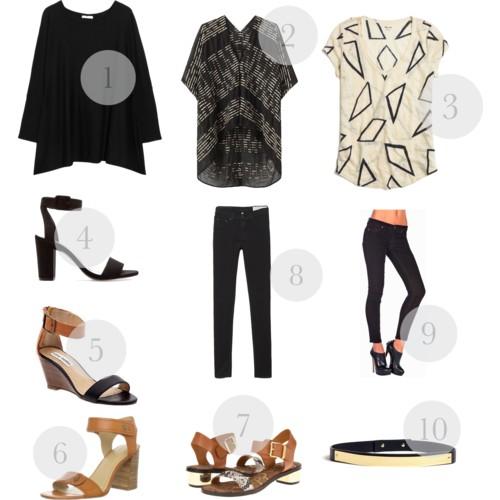 april clothing budget.jpg