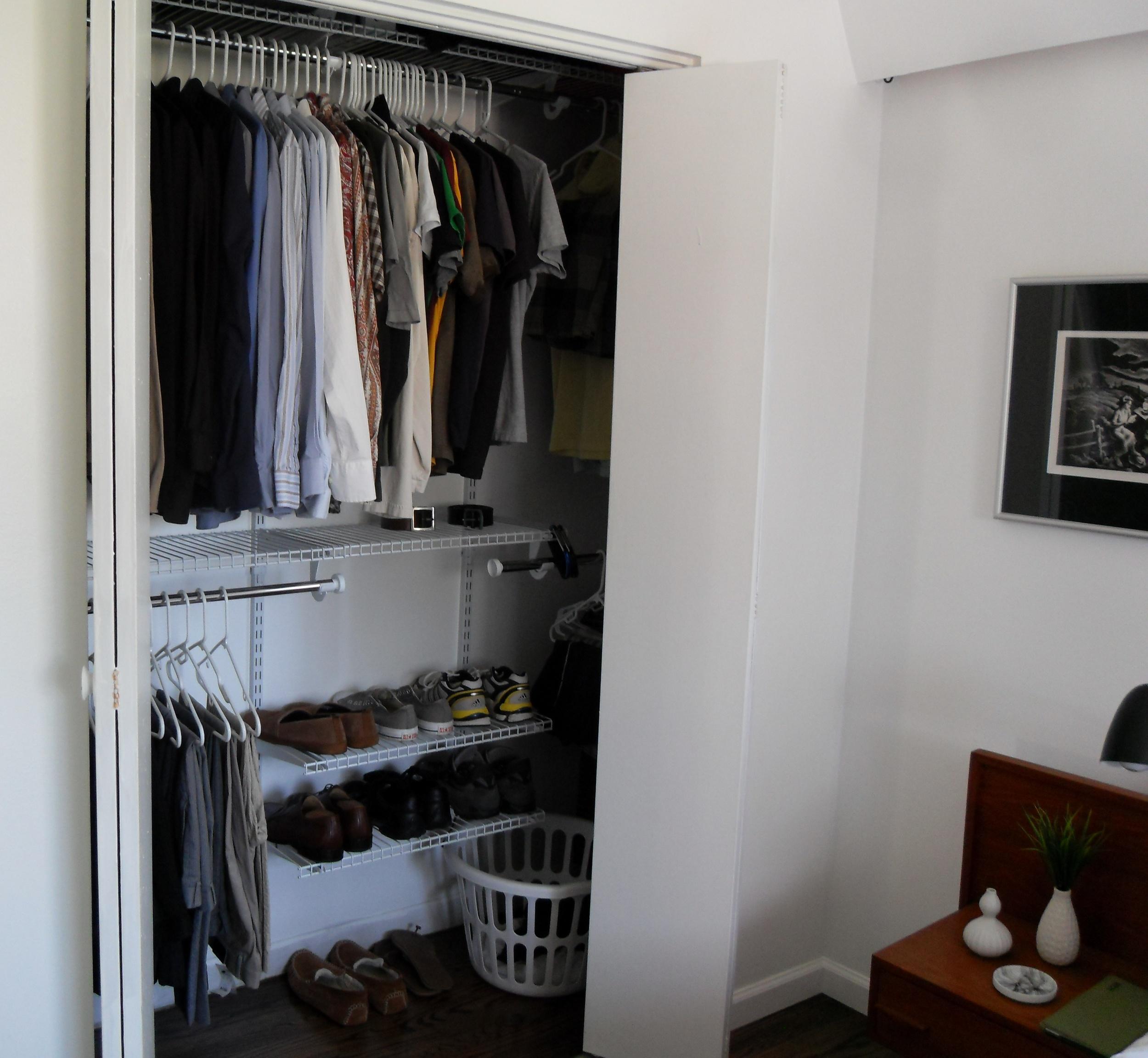 Dave closet after 2.jpg