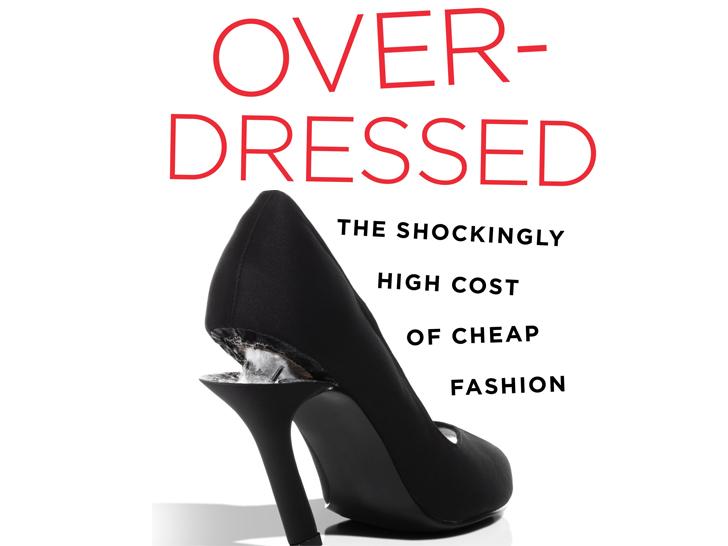 eco-fashion-books-overdressed.jpg