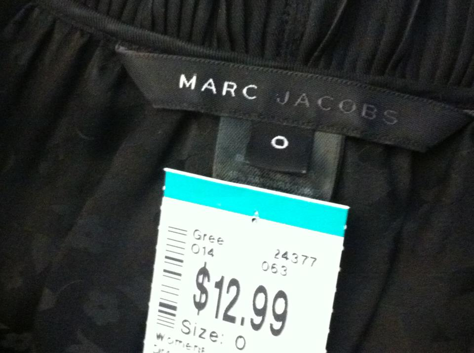 marc jacobs savers.jpg
