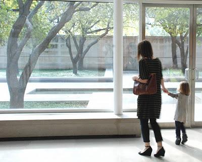 image via http://www.tinydallas.com/