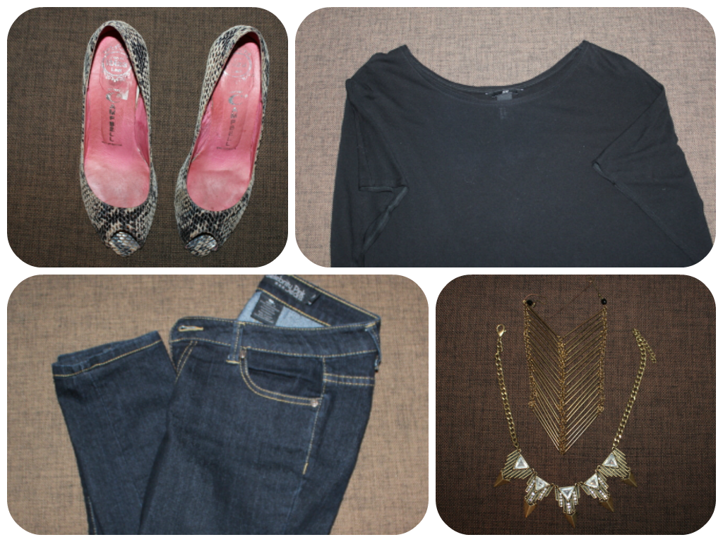 how to pack - outfit for going out to dinner personal shopper.jpg
