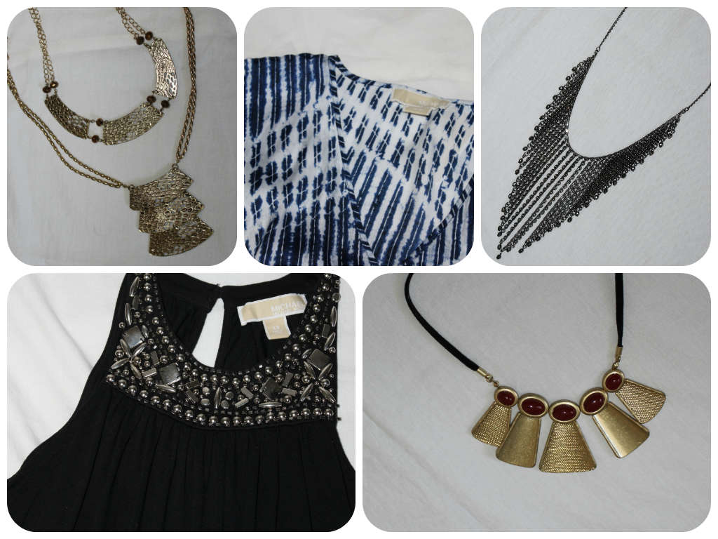 June fashion clothing budget st. louis personal shopper.png