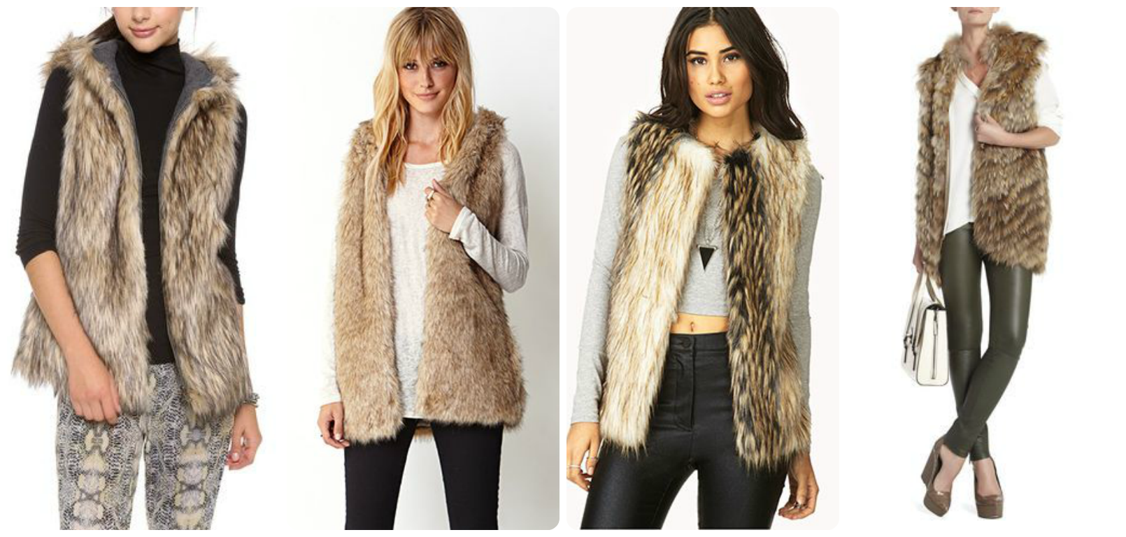 fur vests.png