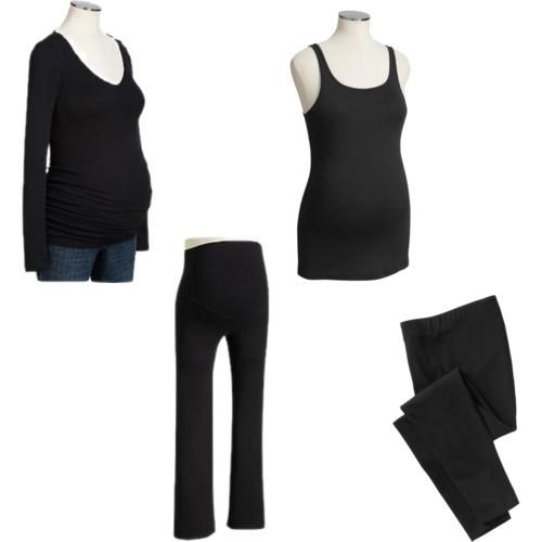 st. louis personal stylist personal shopper maternity basics.jpg