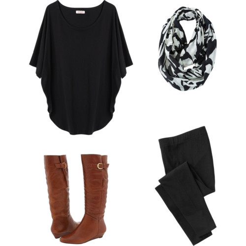 maternity outfit st  louis personal shopper.jpg