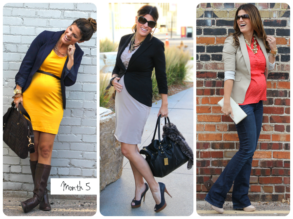 all images via http://marionberrystyle.blogspot.com