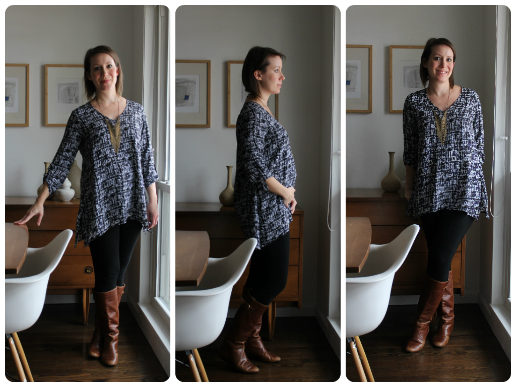 easy stylist maternity style mindful closet