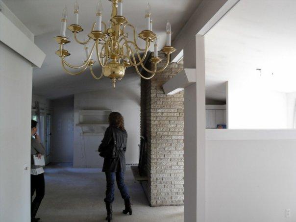 st louis midcentury house renovation