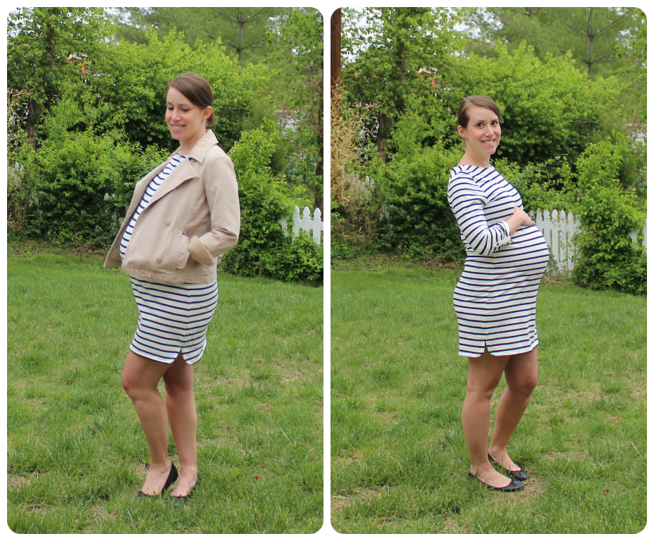 mindful closet st. louis personal stylist maternity style