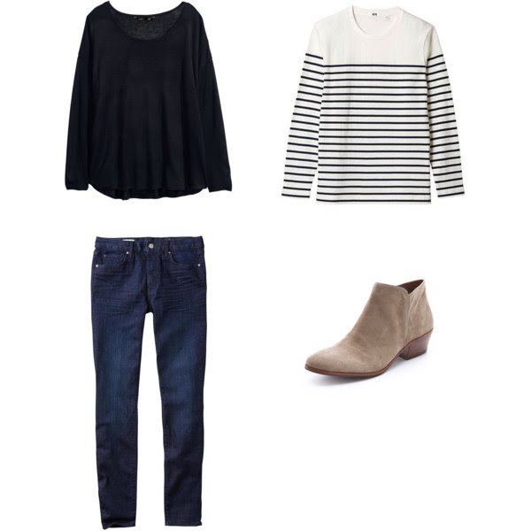 mindful closet st louis personal stylist capsule wardrobe3.jpg