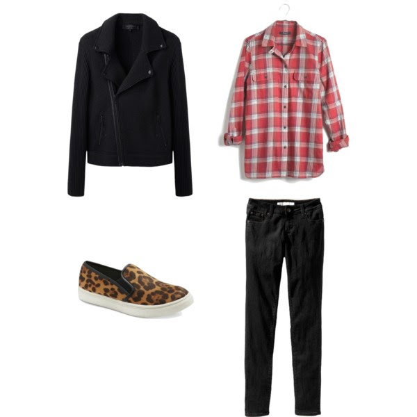 mindful closet st louis personal stylist capsule wardrobe 8.jpg