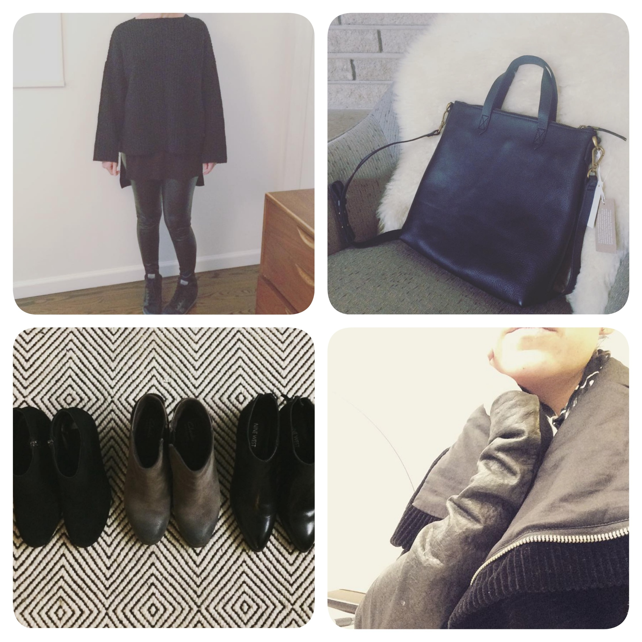 mindful closet - mens and womens personal styling