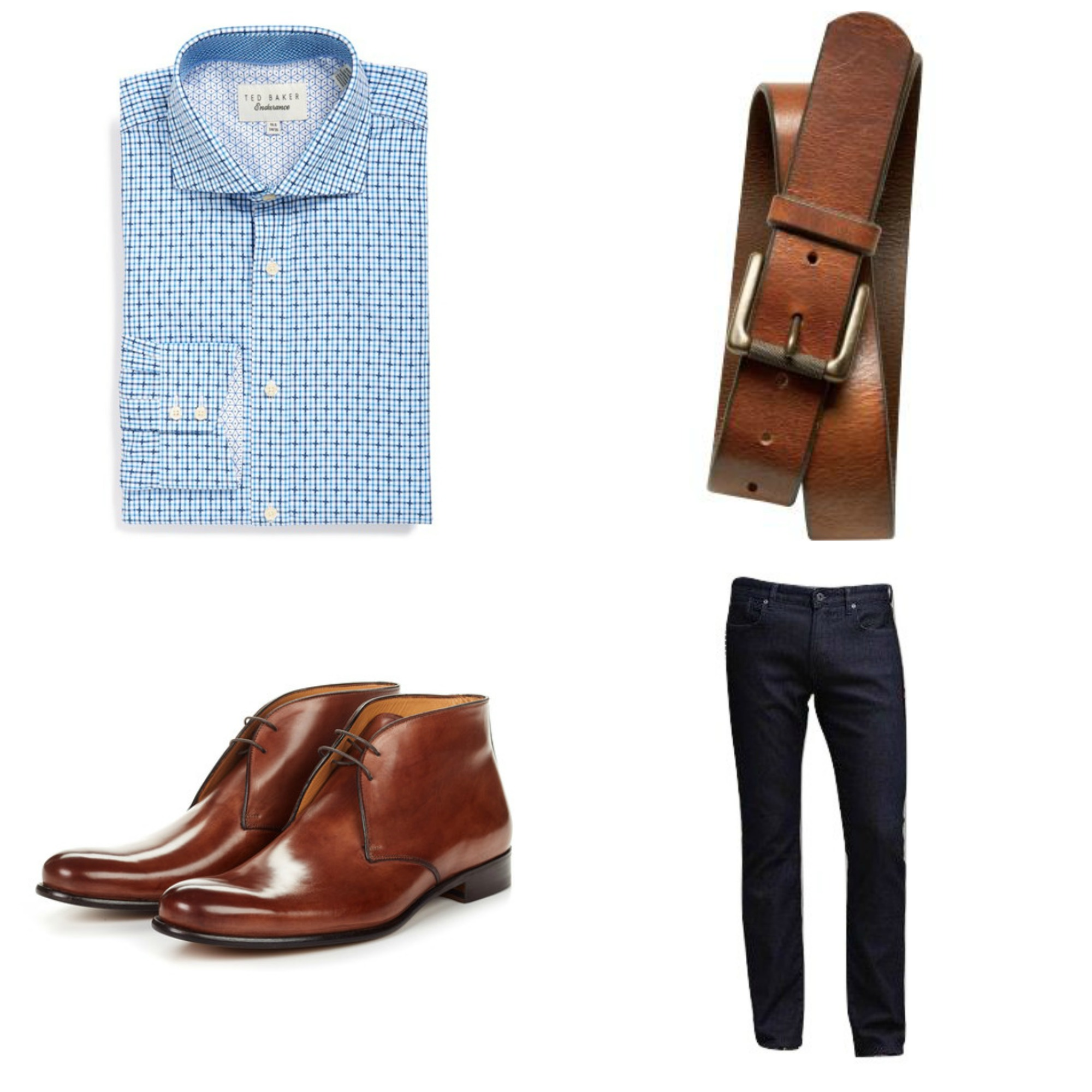 st. louis men's personal stylist