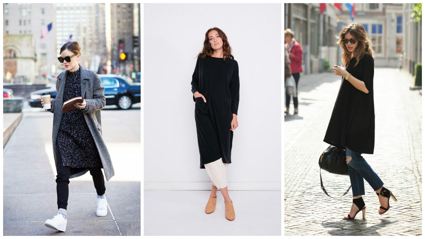 Images:  Style du Monde ,  Elizabeth Suzann ,  Fash n'Chips