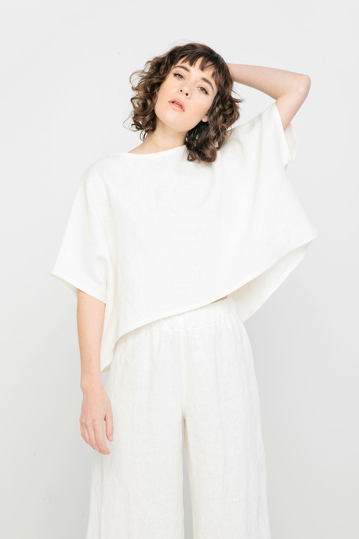 elizabeth suzann ethical fashion