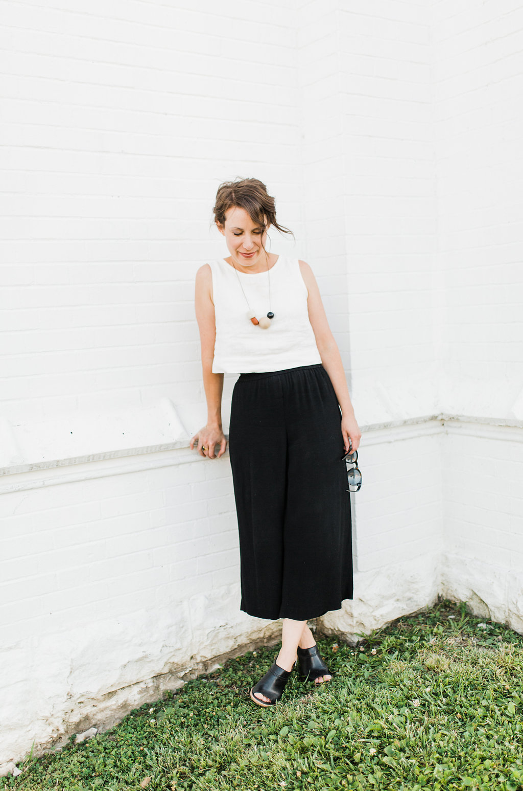 mindful closet st louis personal stylist