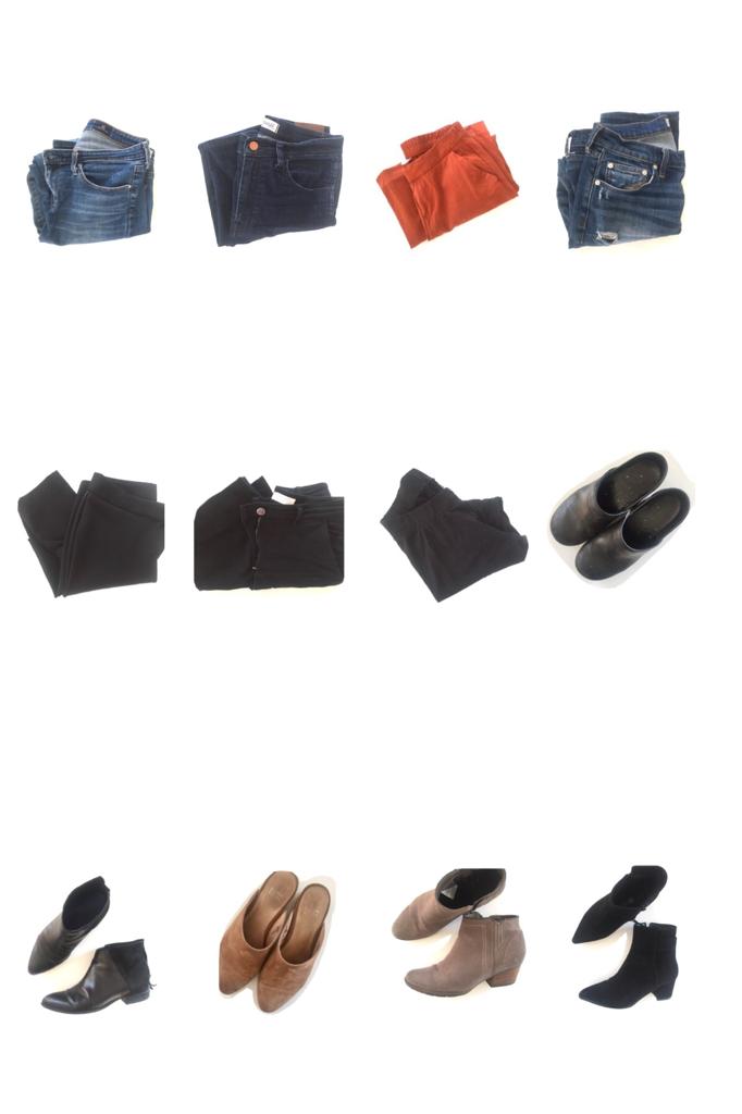 mindful closet st louis personal stylist