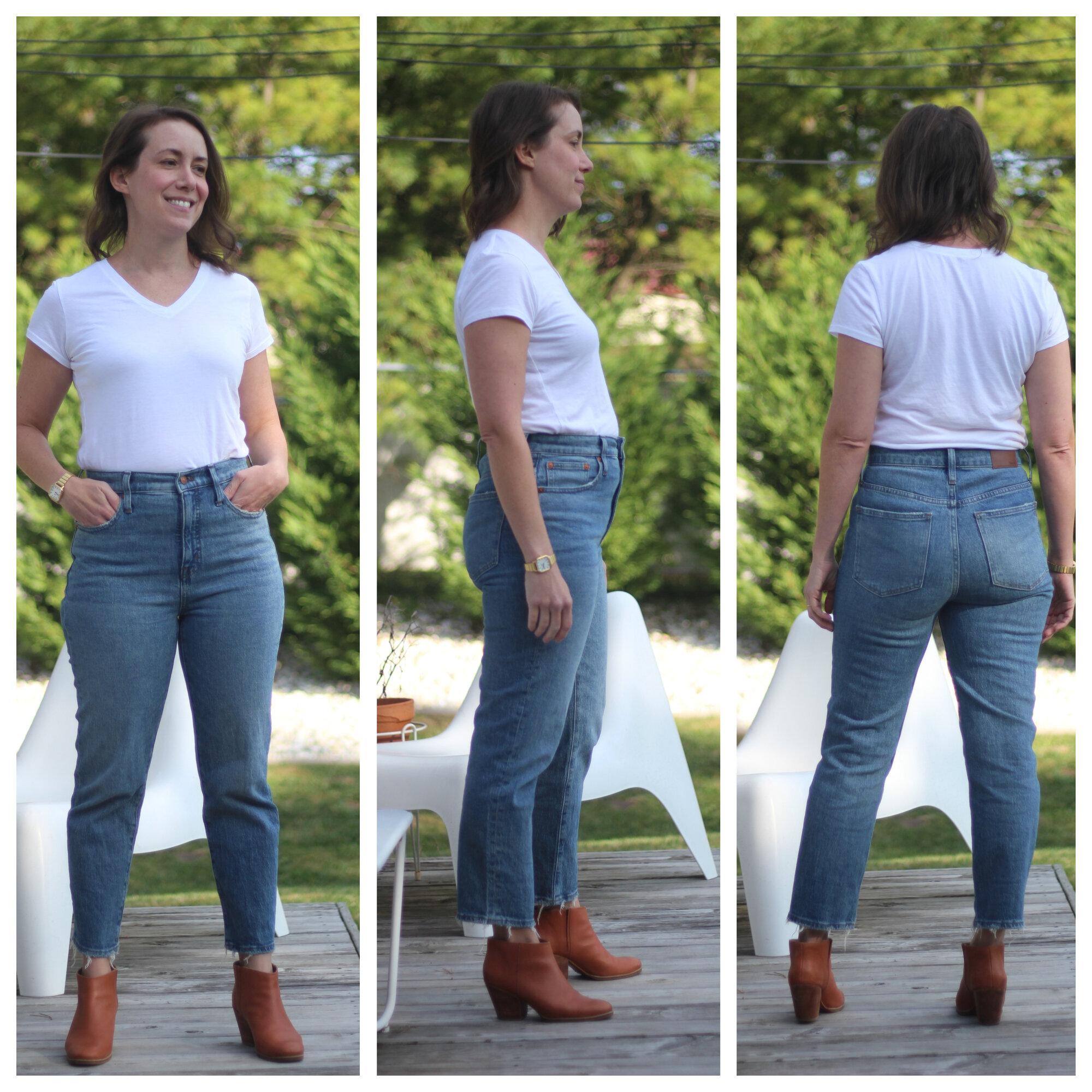 minimalist personal stylist jeans review.jpg