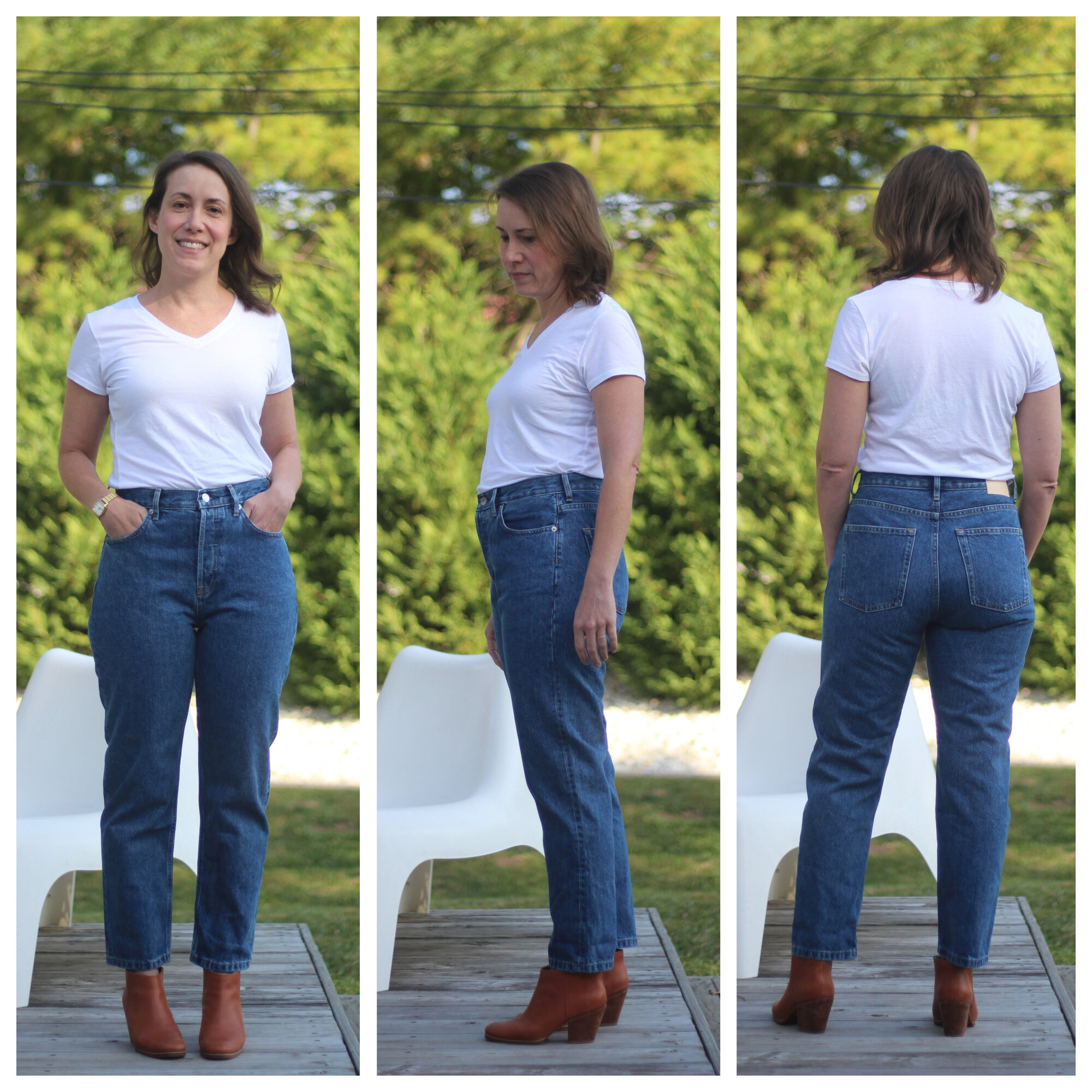 minimalist personal stylist everlane cheeky jeans review.jpg