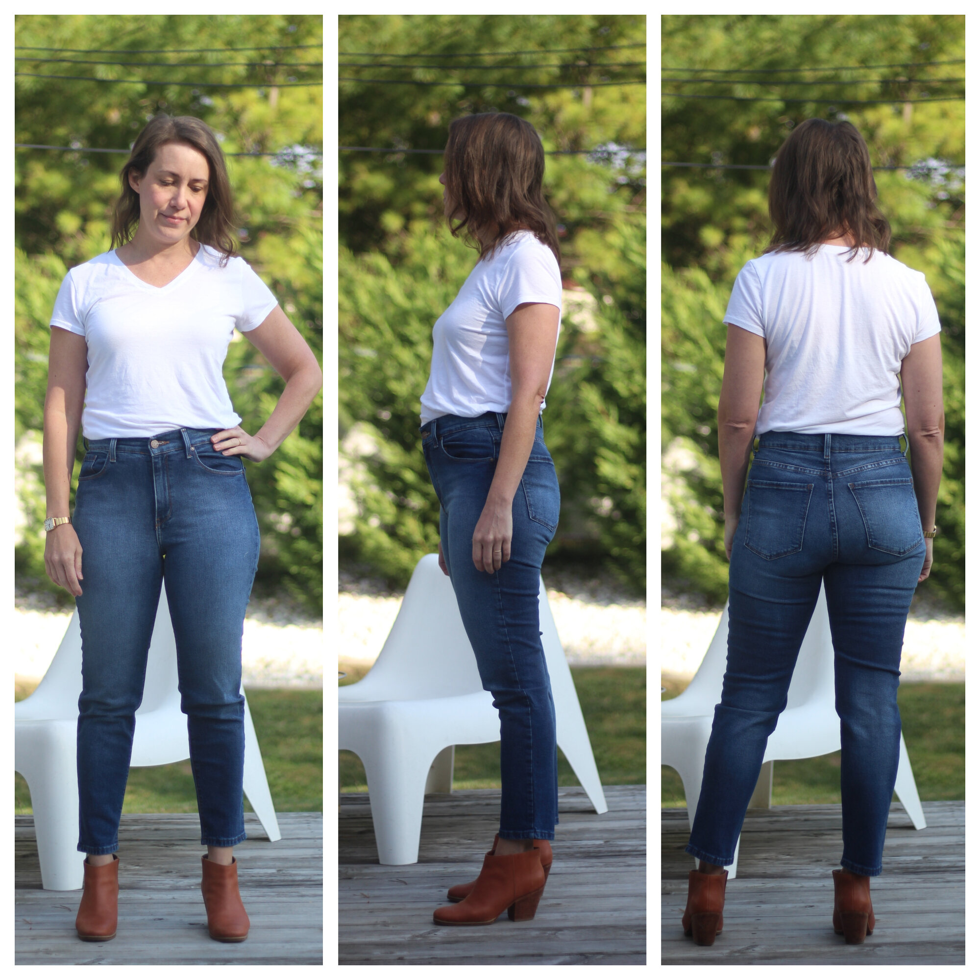 minimalist personal stylist mott bow jeans review.jpg