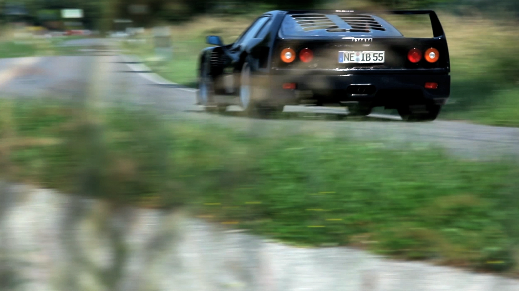 F40_1.png