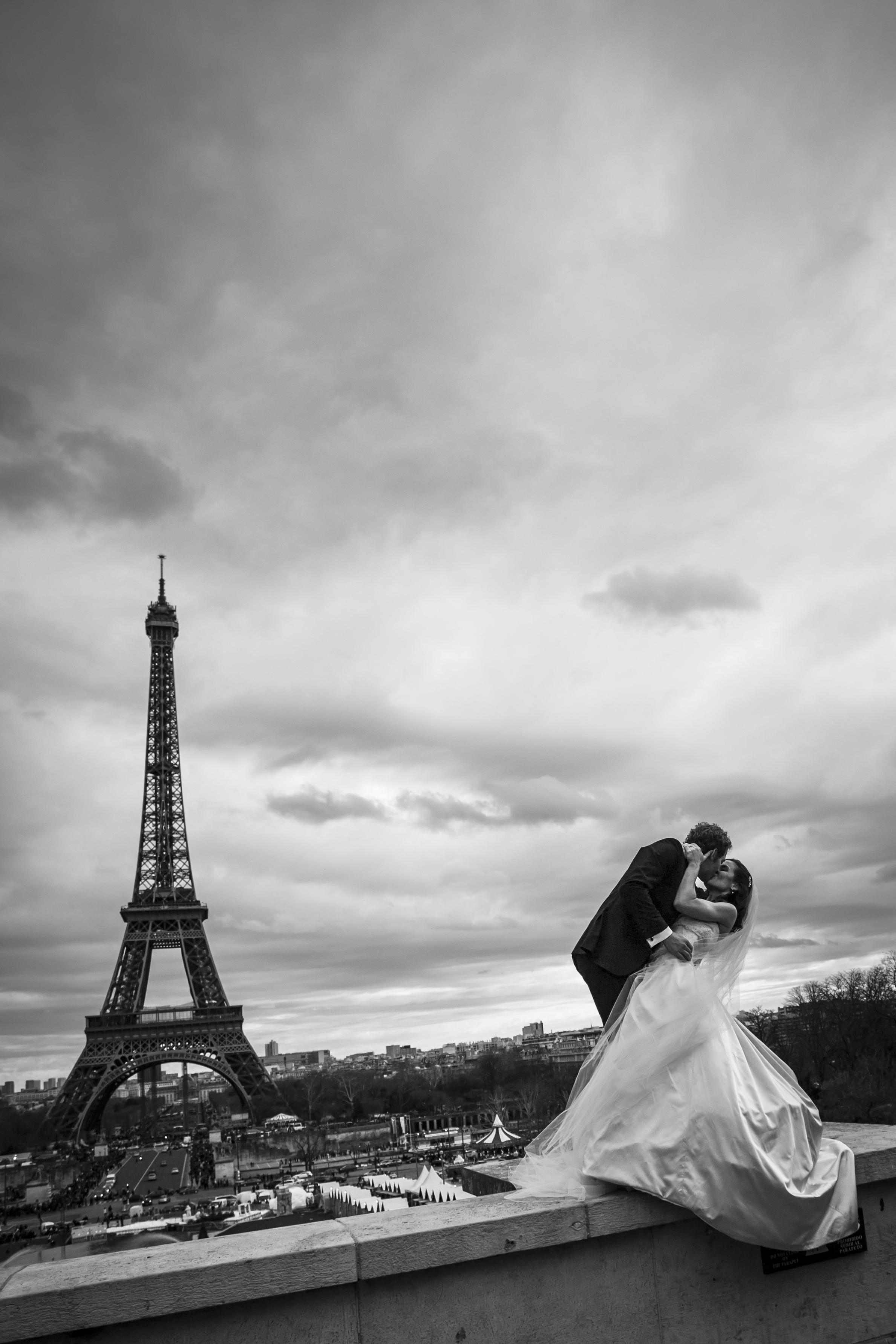 Paris Dec 2012 (83 von 176).jpg