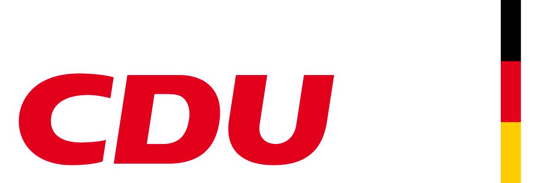 logo_cdu.jpg