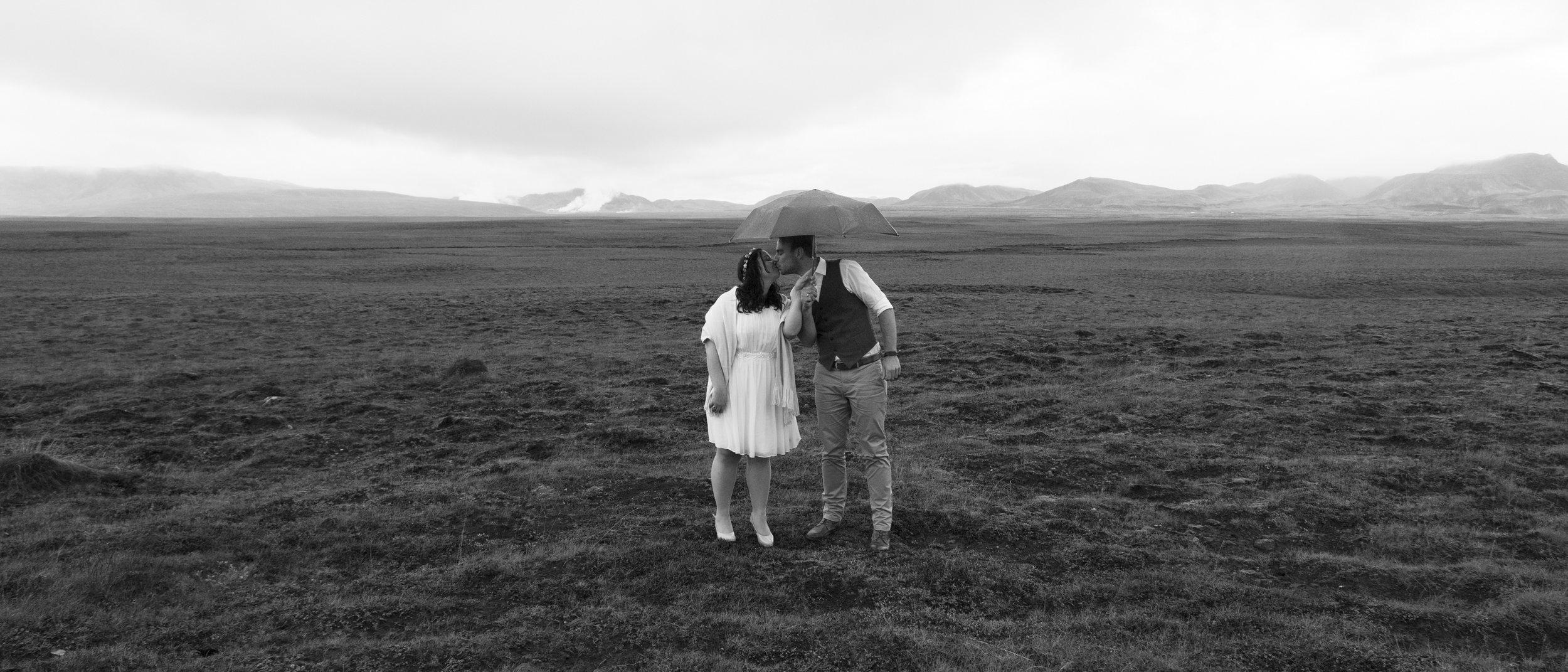 Lorena & Kai-151.jpg