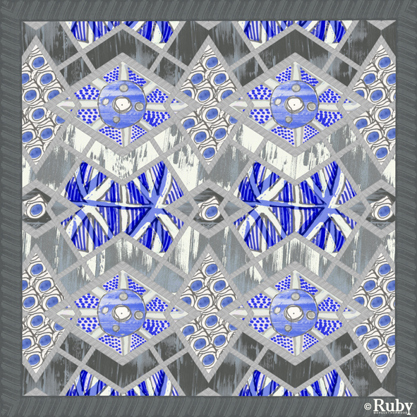 Scarf design 4.jpg