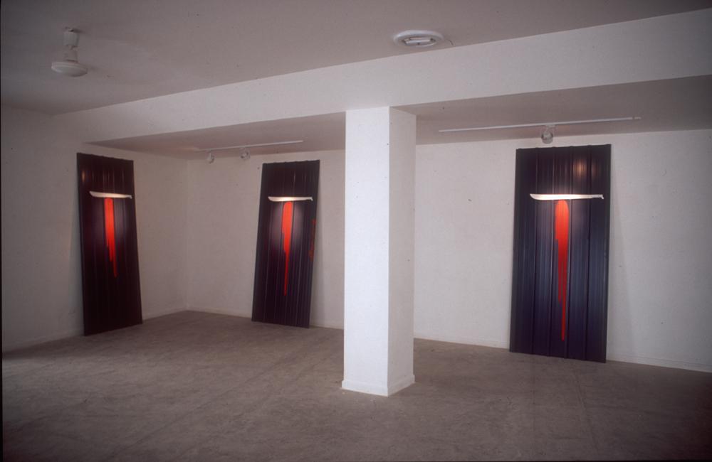 22. Durable View -2003.jpg