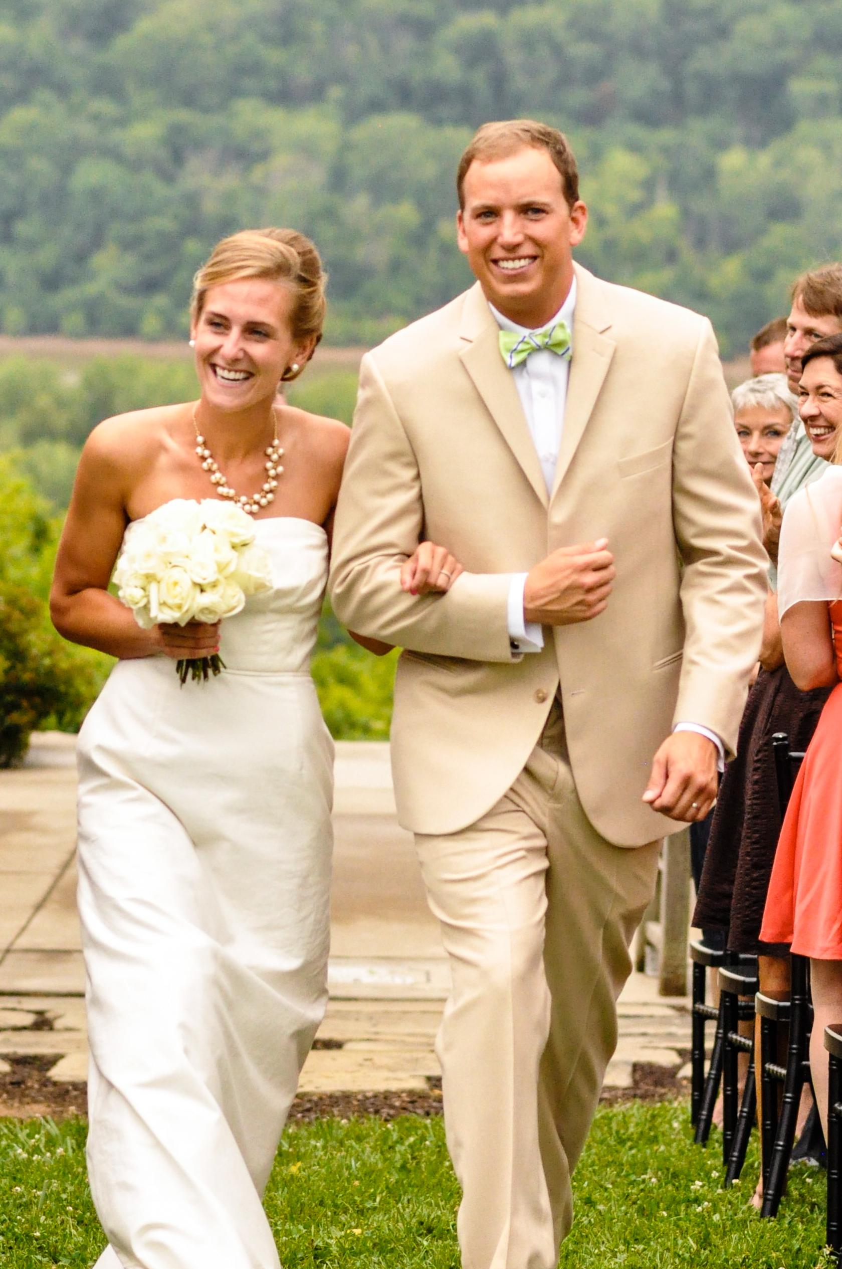 Emily&Chris-170.jpg