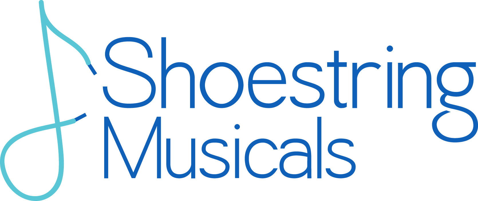 shoe string musicals logo.jpg