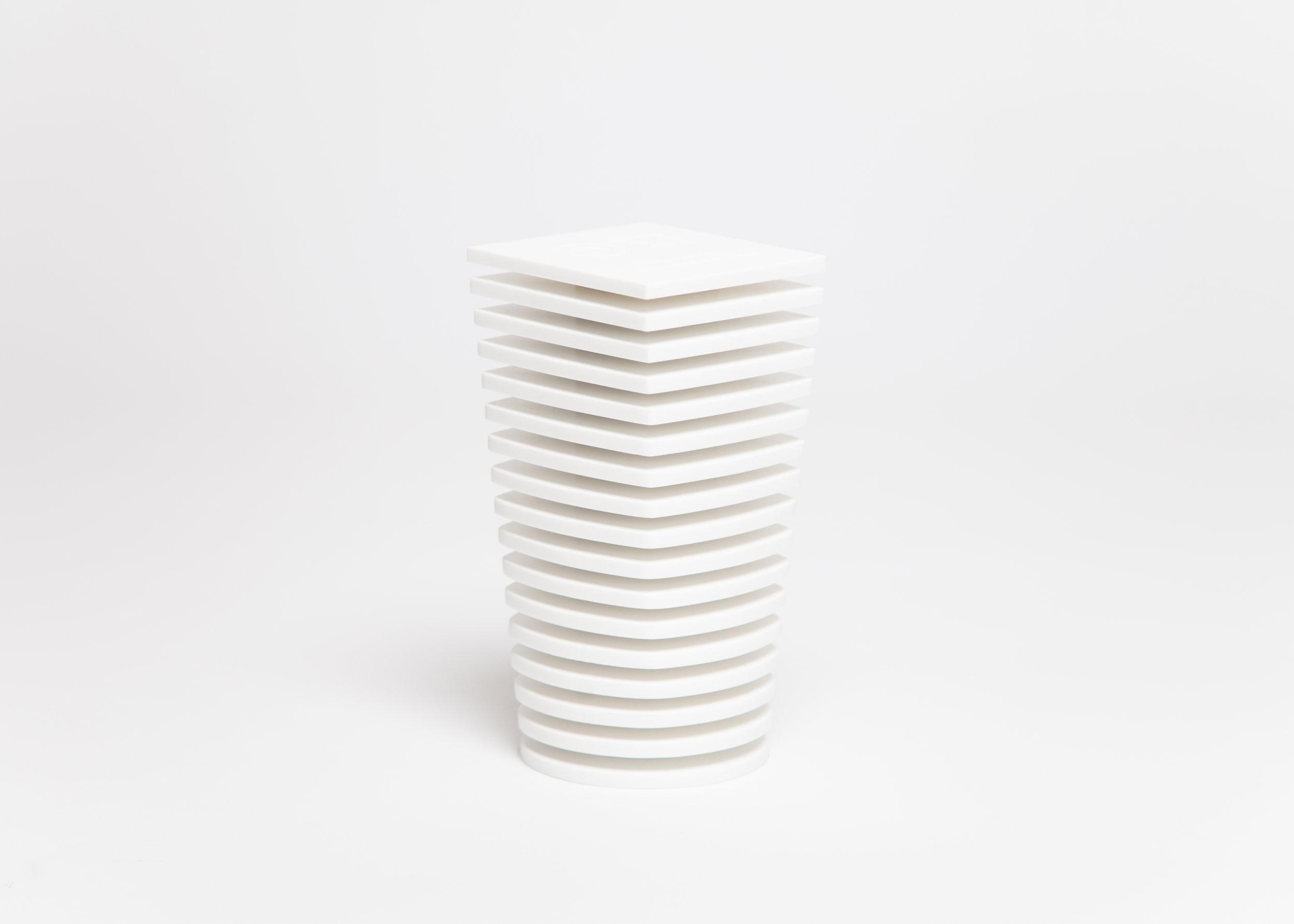 Thom Fougere Design Exchange Tyler Brûlé