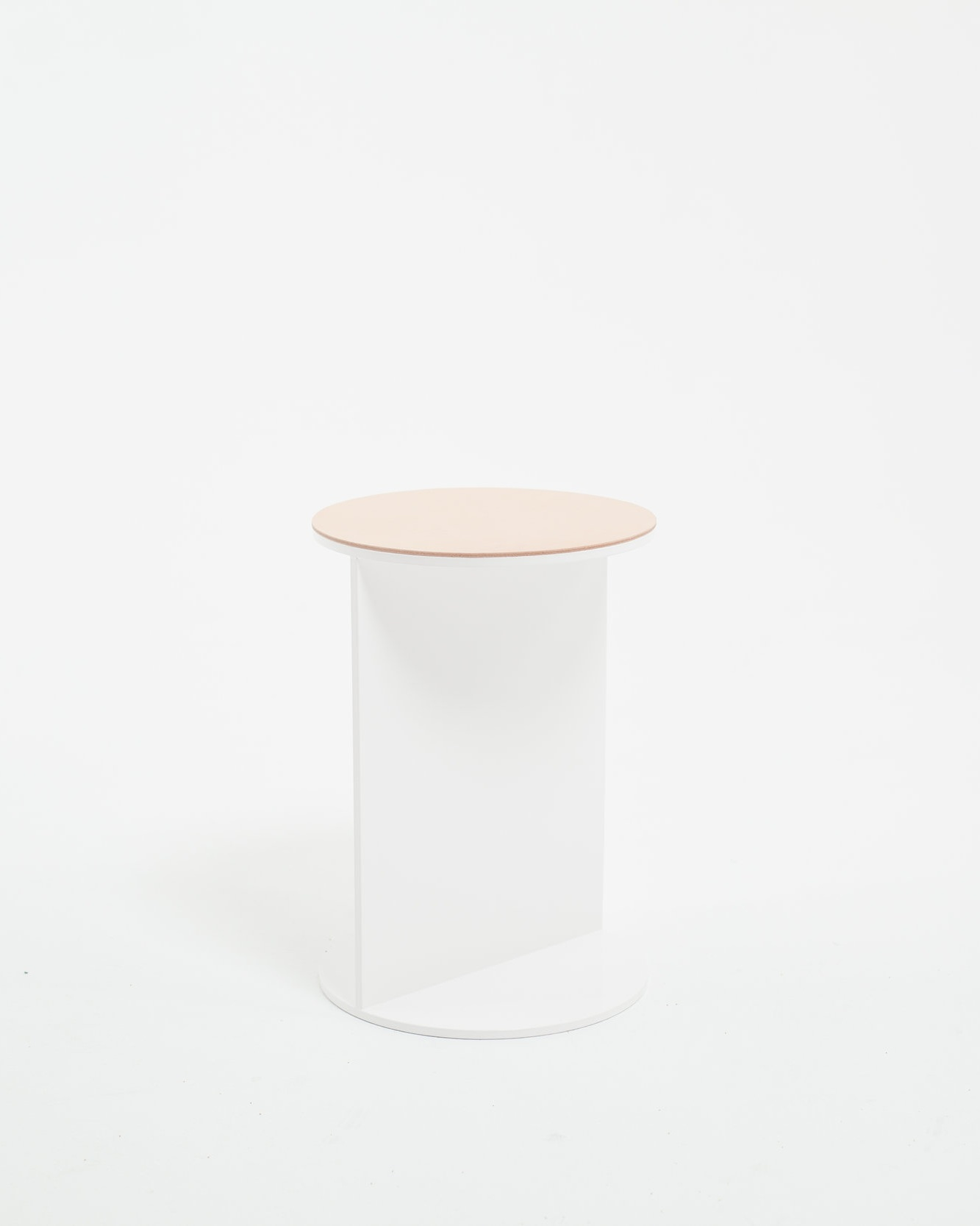 Thom+Fougere+Cafe+Stool