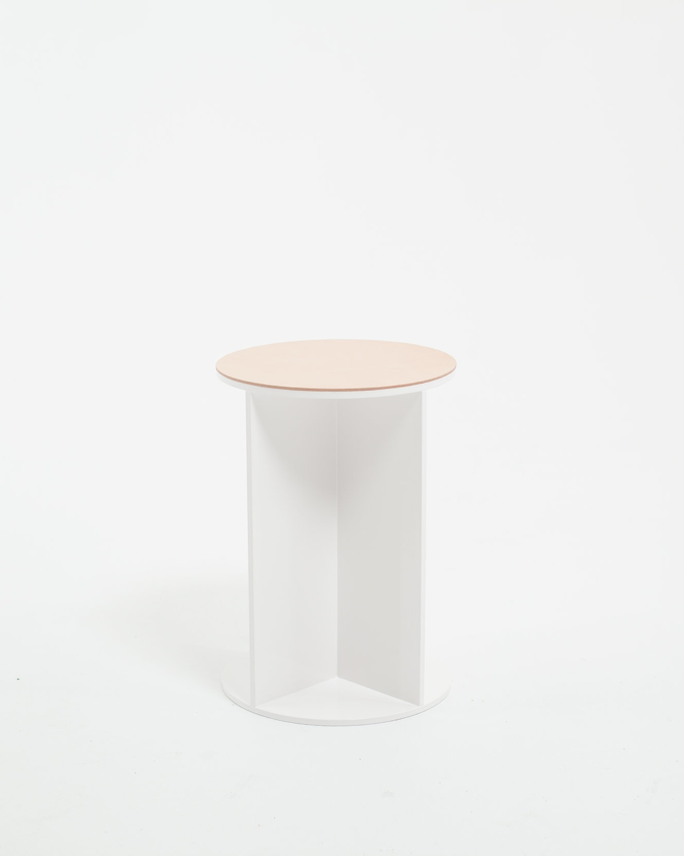 Thom+Fougere+Cafe+Stool Division 12