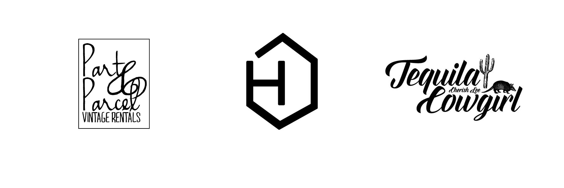 Logoscroll#5.jpg