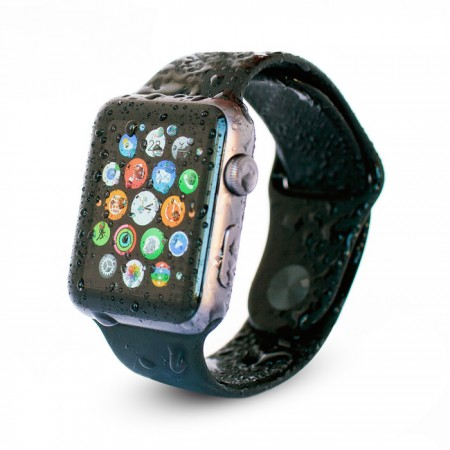 waterproof-watch-main-450x450.jpg