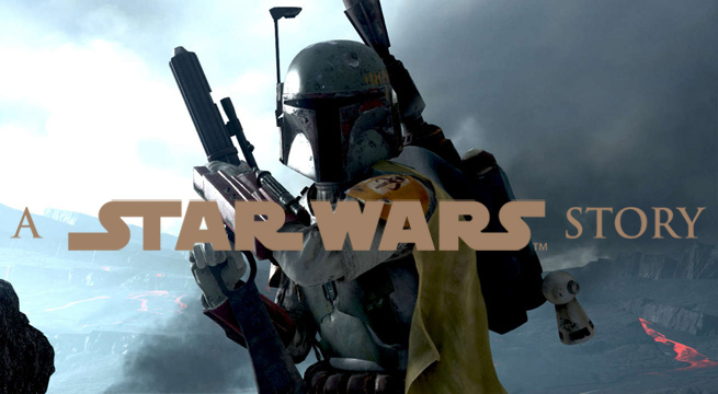 boba-fett-battlefront-star-wars-story-213189.jpg
