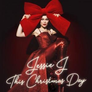 jessie-j-this-christmas-day-tgj-600x600.jpg