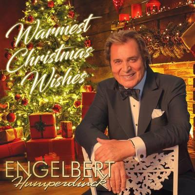 Engelbert-Humperdinck-Warmest-Christmas-Wishes.jpg