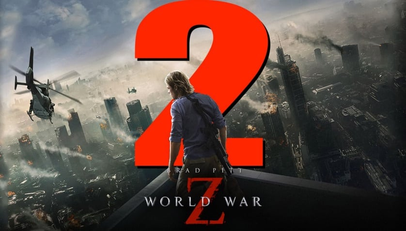 World-War-Z-2-Release-Date-Cast-Updates.jpg